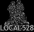 OPCMIA-528.png