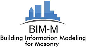 BIM-for-masonry.jpg
