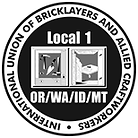 BAC-LOCAL1-OR.png