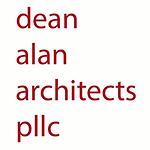 Dean Alan Architects logo