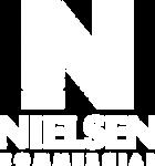 Nielsen Commercial logo