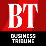 portland-biz-tribune.png