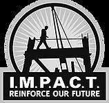 Iron Workers IMPACT logo