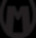 VMV New Logo-Thin.png