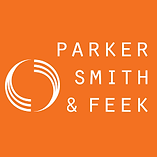 parker-smith-feek-insurance.png