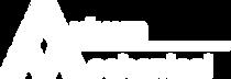 Auburn Mechanical logo