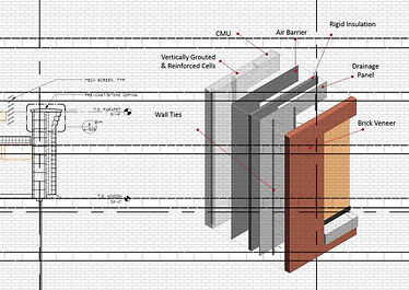 masonry-software-design-tools-for-masonr