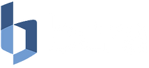 BCRA Architecture logo