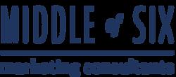 MOS_logo wordmark.png