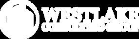 Westlake Consulting Group logo