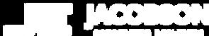 Jacobson Engineering logo