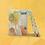 Thumbnail: COMBO TODOS OS LIVROS | Ivan Bittencourt Jr + Ganhe 1 T-Shirt Tesourinho