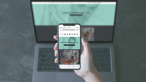 Ivan Bittencourt Jr lança seu novo Site