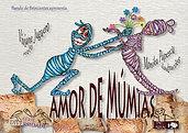 Amor de Múmias