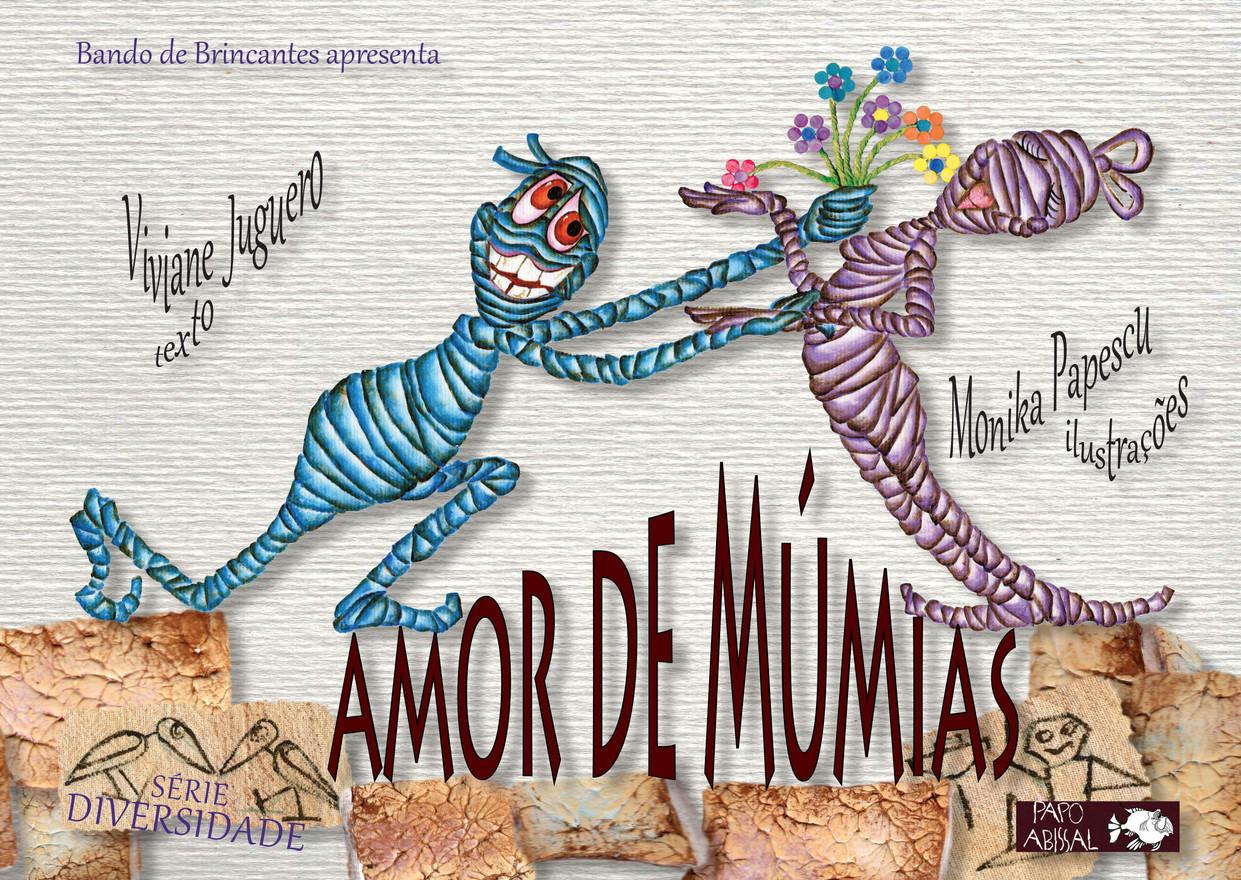 Amor_de_Múmias.jpg