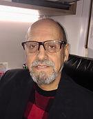Mauro D'Ávila
