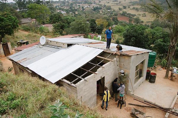 Sylvia-Roof.jpg