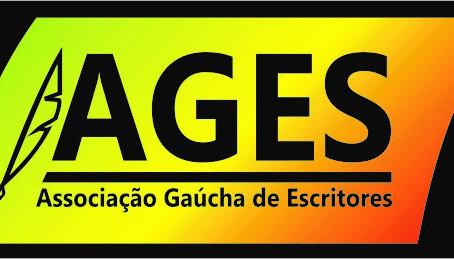 Prêmio AGES – Livro do Ano recebe inscrições até 29 de Abril