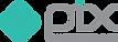 pix-bc-logo-3.png