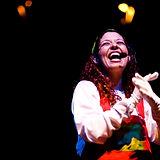 Viviane Juguero
