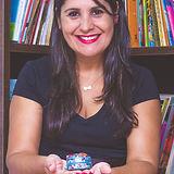 Rosane Castro