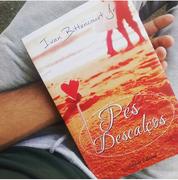 Pés Descalços - Ivan Bittencourt Jr