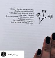 Tava Querendo Amar - Ivan Bittencourt Jr
