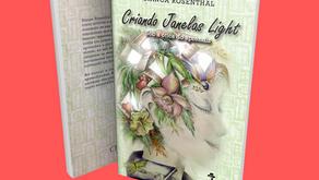 Conheça o novo livro de Bianca Rosenthal