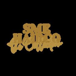 SMEHAIRCO