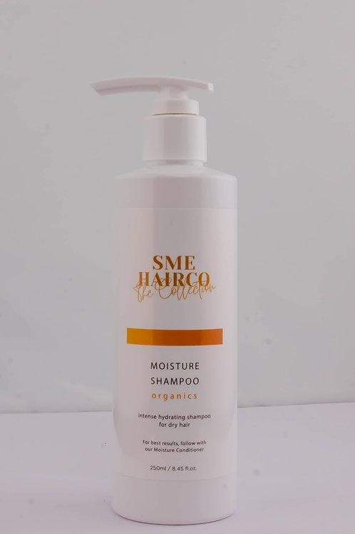 Moisture Shampoo PRE SALE