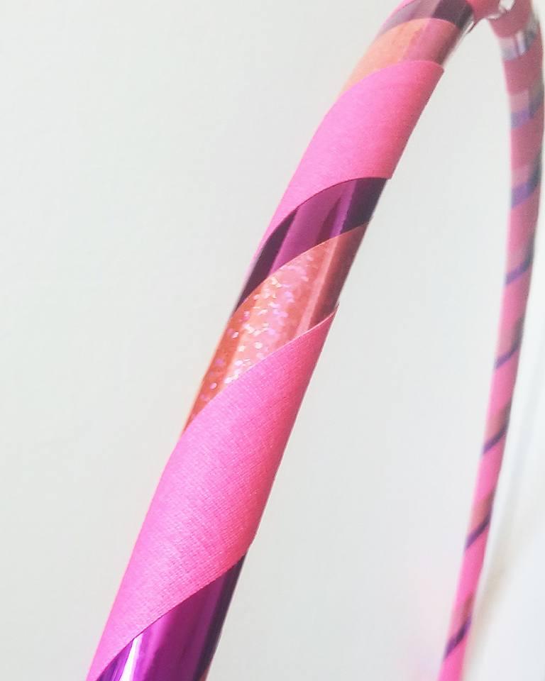 ružový