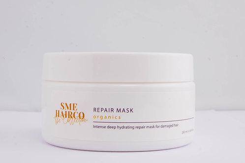 Moisture Repair Mask PRE SALE