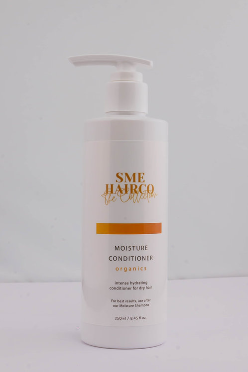 Moisture Conditioner PRE SALE