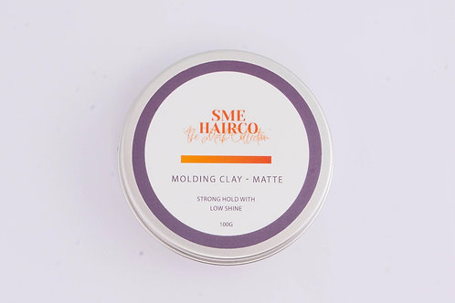 The Mak Collection Molding Clay
