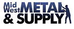 metal-logo.png