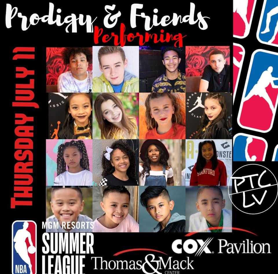 NBA SUMMER LEAGUE HIP HOP CREW.jpg