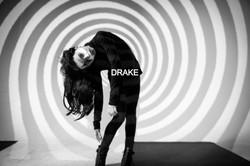 DRAKE HALLOWEEN MUSIC CONCEPT VIDEO