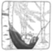 xfG Kopie 2.jpg