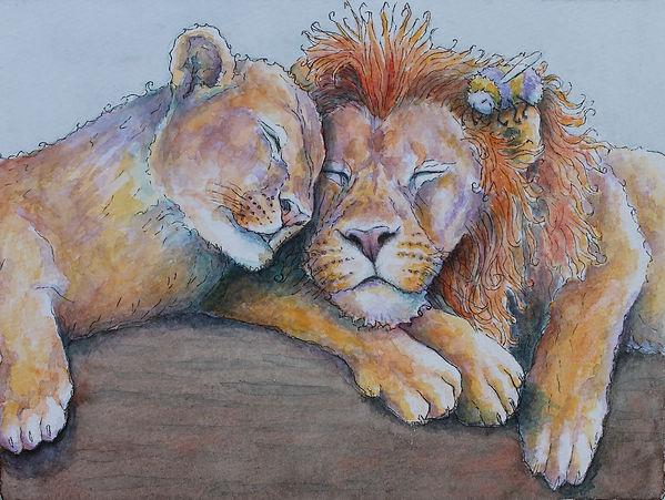 Löwenillu_Kopie.jpg