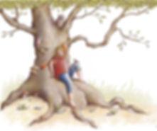 baummädchenfarbekräftiger(1).jpg