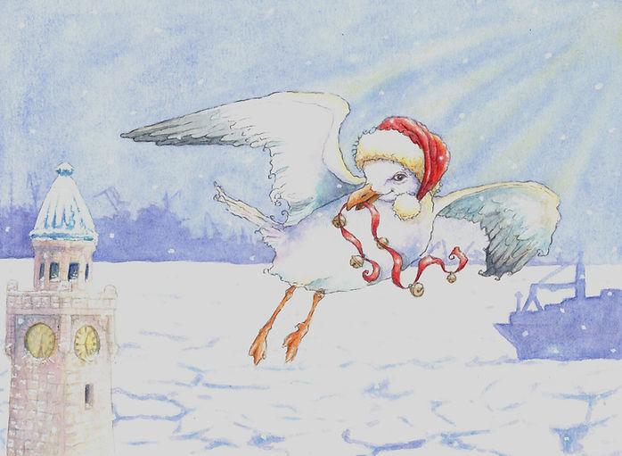 Weihnachtsmöve_WEB_Kopie.jpg