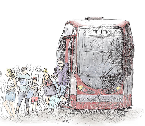 Straßenbahn_Kopie.jpg