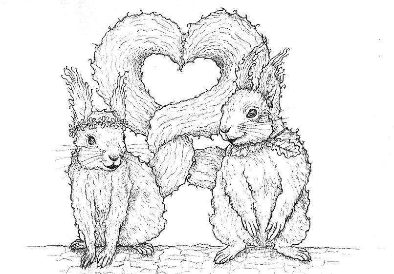 Eichhörnchen_dunkler_Kopie.jpg