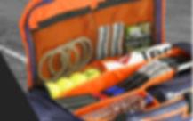 bolsa rackpack.jpg