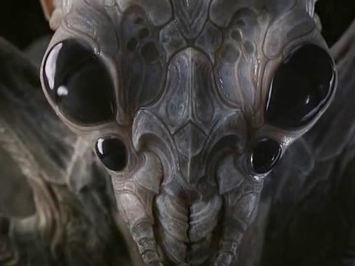 Stefan Molyneux Vs. The Ant-Men