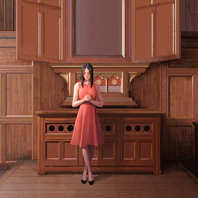 200116 ChurchGirl - Part 6S.jpg