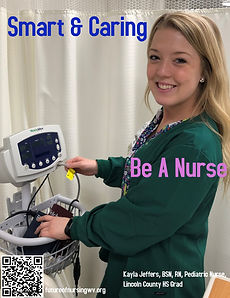 Faces of WV Nursing-Kayla.jpg