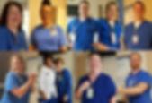 My Nurses1.jpg
