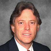 Jim Kranz
