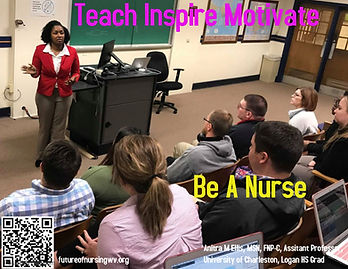 Faces of WV Nursing-Anitra2.jpg